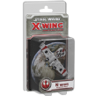 Star Wars X-Wing - K-Wing